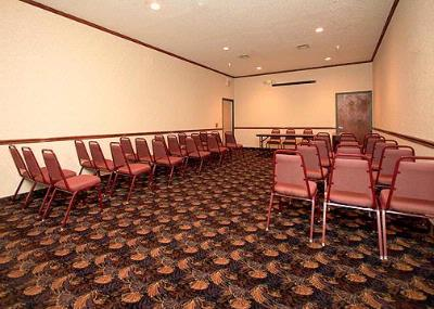 Meeting Room-Max Capacity 40 5 of 19