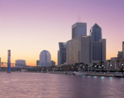 Image of Hyatt Regency Jacksonville Riverfront