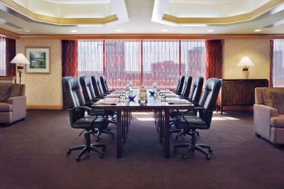 Board Room 4 of 11