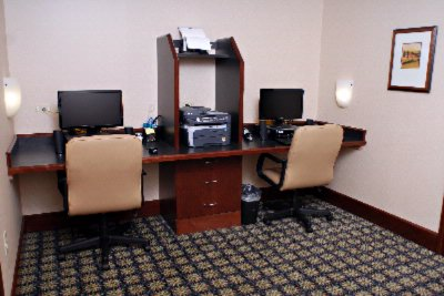 Business Center 5 of 14