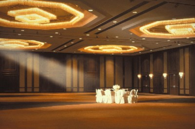 10240 Sq.ft. Ballroom 5 of 8