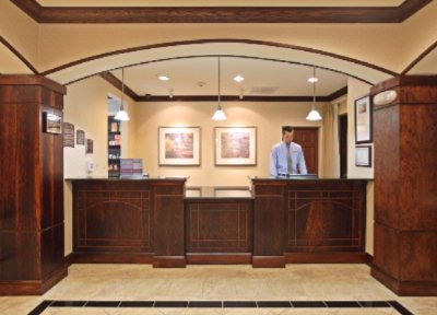 Front Desk 4 of 22