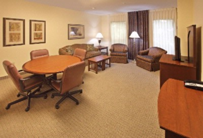 Conference Suite 10 of 22