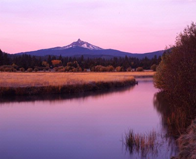 Phalarope Lake At The Lodge -Black Butte Ranch 23 of 30