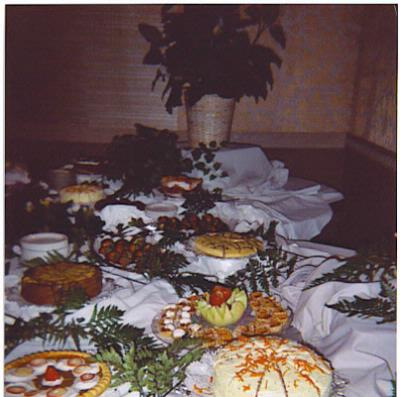 Banquet Offerings 7 of 8