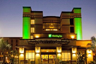 Image of Holiday Inn Irvine Spectrum
