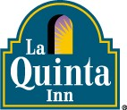 La Quinta Inn Coral Springs South