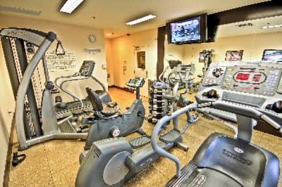 Fitness Center 2 of 4