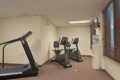 Our Fitness Center 12 of 12