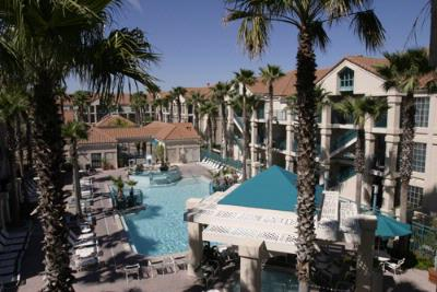 Staybridge Suites Orlando Lake Buena Vista 1 of 18