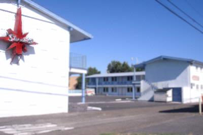 Image of Stardust Motel