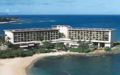 Image of Turtle Bay Resort