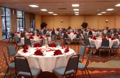 10000 Square Feet Of Meeting Space 5 Conference Rooms Equipped With High Speed Internet Access Award Winning Chefs Ready To Prepare An Unforgettable Meal And A Banquet Service Team Committed In Making Your Next Conference/banquet Event The Best 6 of 10