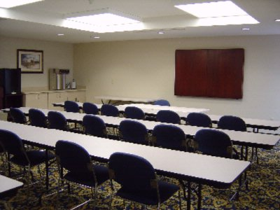 Conference Room 2 of 11
