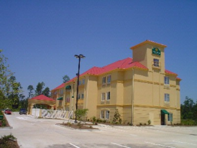 Image of La Quinta Inn & Suites North Shore