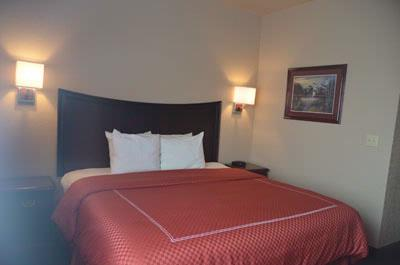 Image of Baymont Inn & Suites Clute