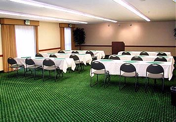 Meeting Room 12 of 12