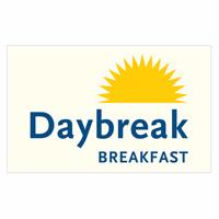 Complimentary Hot Breakfast Daily 13 of 24