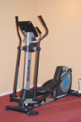 Fitness Center-stepper 14 of 24