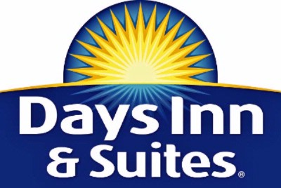 Welcome To The Days Inn & Suites 20 of 24