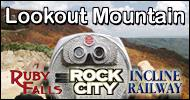 Ask For Coupons To The Lookout Mountain At The Front Desk 21 of 24