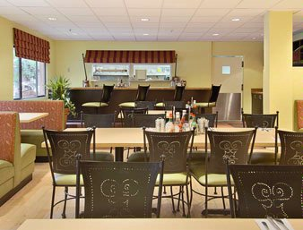 Max\'s Cafe Is Open Daily From 7am To 1:30 Pm. 5 of 6