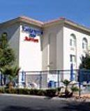 Image of Phoenix / Chandler Fairfield Inn by Marriott
