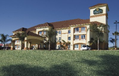 Image of La Quinta Inn & Suites Brandon Jackson Airport E