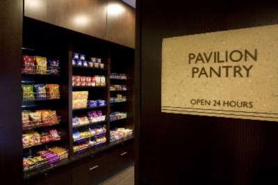 Pavilion Pantry 6 of 16
