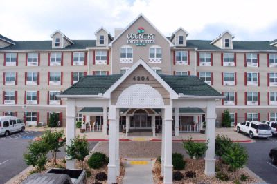 Country Inn & Suites 1 of 8