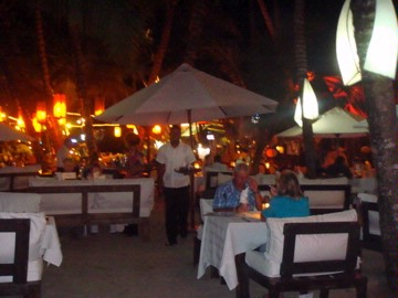 Nightlife In Cabarete 12 of 15
