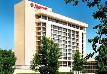 Image of Saddle Brook Marriott