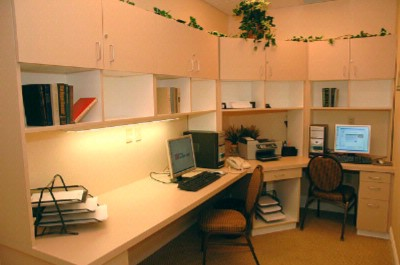 24-Hour Business Center 6 of 19