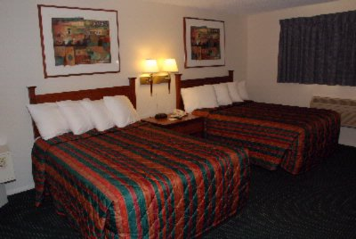 Days Inn O\'hare Wst 1 of 6