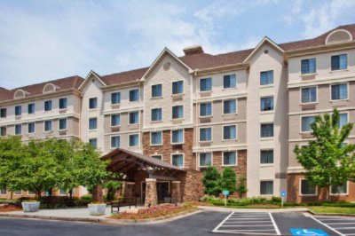 Image of Staybridge Suites Atlanta Perimeter East
