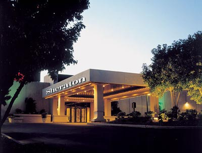 Image of Sheraton Valley Forge