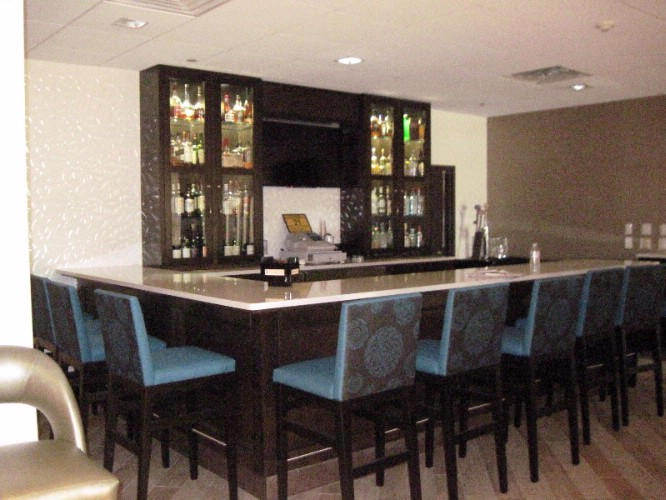 Bar Area 11 of 20