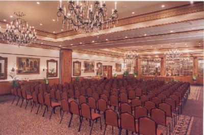 Ball Room 4 of 13