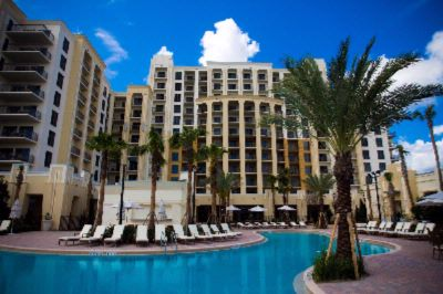 Image of Westin Imagine Orlando