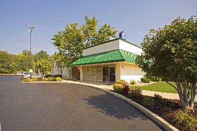 Americas Best Value Inn America's Best Value Inn Cave City Kentucy