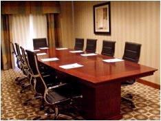 Board Room 5 of 6