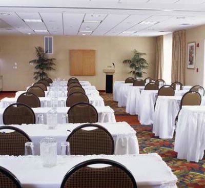 Generals Ballroom -Can Be Divided Into Two Rooms: General Meade Or General Lee For Smaller Functions 8 of 13