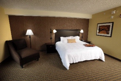 Image of Hampton Inn & Suites Chadds Ford / Glen Mills Pa