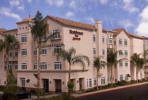 Residence Inn by Marriott Westlake Village 1 of 13