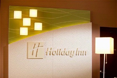 Holiday Inn 13 of 15
