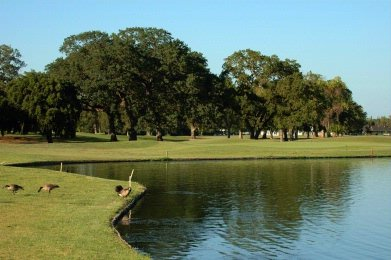 Haggin Oaks Golf Course 26 of 29