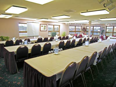 Banquet Room 9 of 11