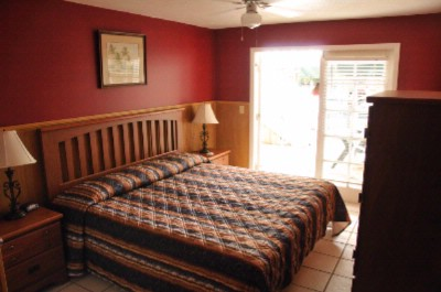 General Room- All Rooms Have Private Bathrooms Scured Wi-fi Tv. A/c Telephones. Rooms Of This Type Vary In Location Around The Property. All Have A Patio Or Balcony (not Private). 4 of 10