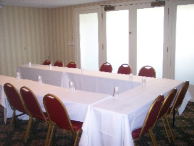 Narragansett Room -Max 20 People 7 of 8