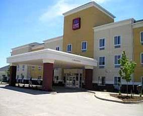 hotels in 52241 coralville iowa hotel near 52241 zip. Black Bedroom Furniture Sets. Home Design Ideas
